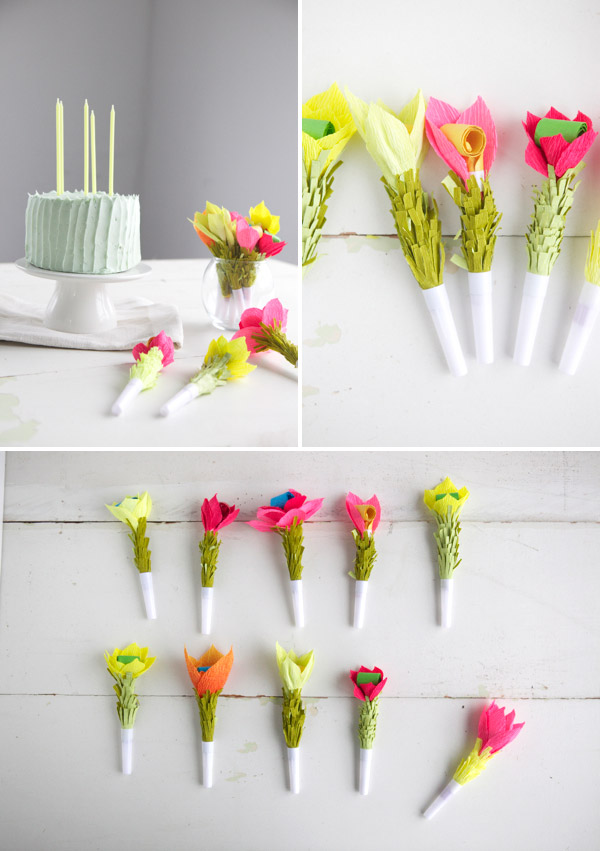 flower-party-blowers-2