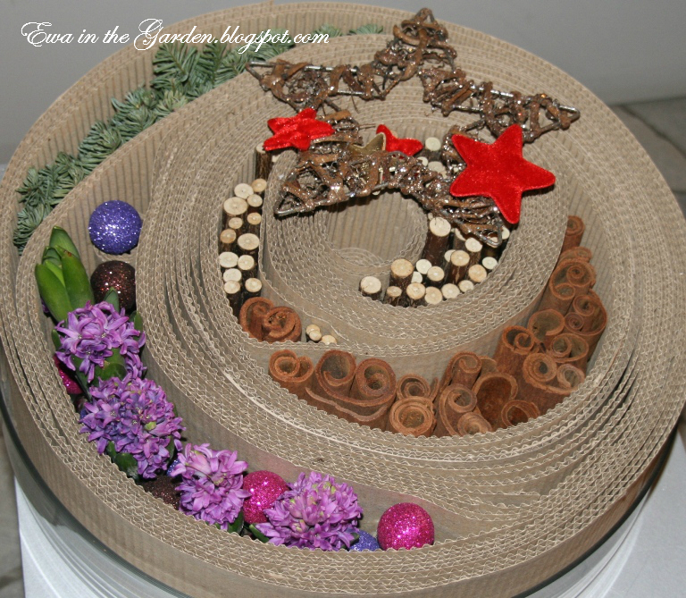 recycled-christmas-1a