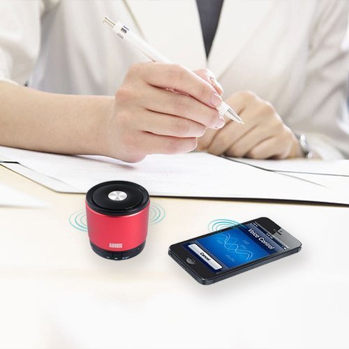 cassa bluetooth con cell