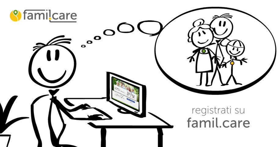registrati su website FILEminimizer