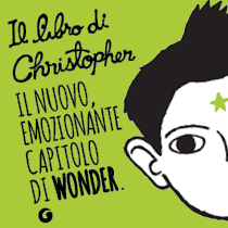 Banner Christopher 210x210