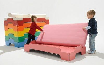 Letto Per Bambini Montessori : Ikea lettini bimbi fresco ikea lettini bimbo best letto montessori