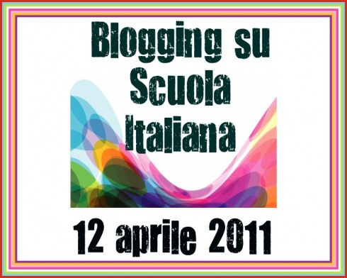 school blogging