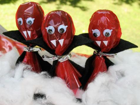 vampire-lollies-crafts-photo-475x357