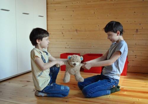 Cosa fare con un bambino che appare oppositivo e provocatorio?
