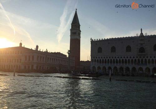 Cosa visitare a Venezia in 3 giorni