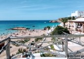 Ibiza con la famiglia: 5 cose da fare