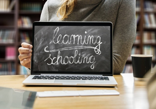 A cosa serve un tutor homeschooling e come sceglierlo