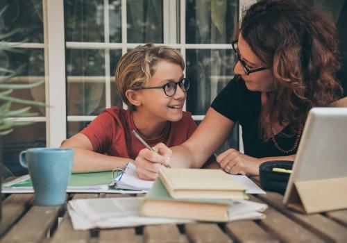 5 cose da sapere se a settembre vuoi fare homeschooling