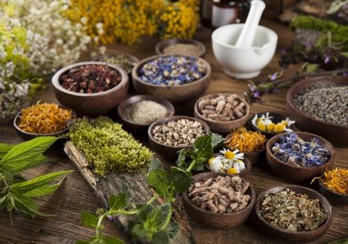 Rimedi naturali per eliminare ossiuri - dieta-daneza.ro - Papilloma e parassiti