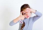 L'intelligenza emotiva: il successo dei nostri figli risiede lì