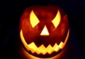 Intagliare la Zucca di Halloween - tutorial