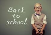 5 cose da fare prima dell'inizio della scuola