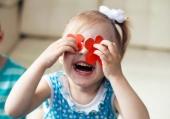 Inserimento scuola materna: 5 consigli