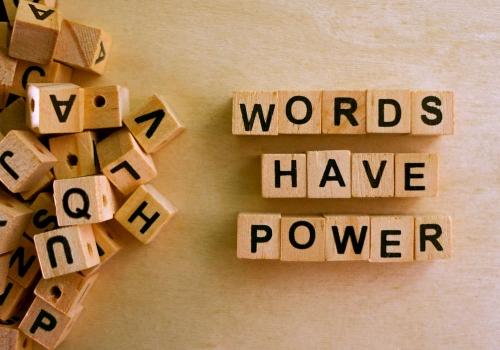 I 4 accordi toltechi: sii impeccabile con la parola