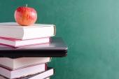 10 risorse per risparmiare sui libri di scuola