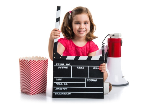10 film ecologisti per bambini e ragazzi