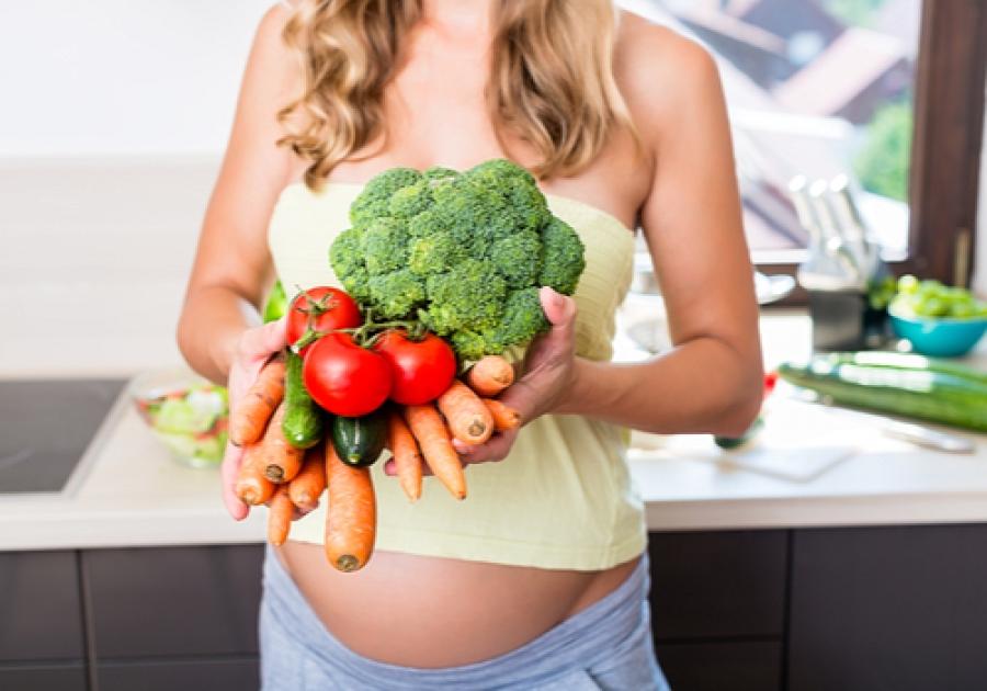 Acido Folico in gravidanza e prima contro la spina bifida
