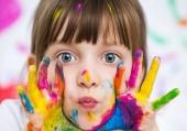 Inserimento alla scuola materna facile e felice: la guida completa
