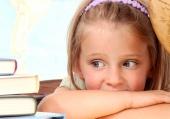 Come affrontare l'ansia dei bambini che tornano a scuola?