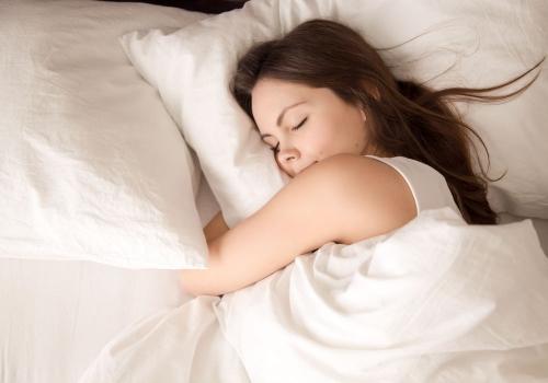 La ghiandola pineale e i ritmi sonno/veglia