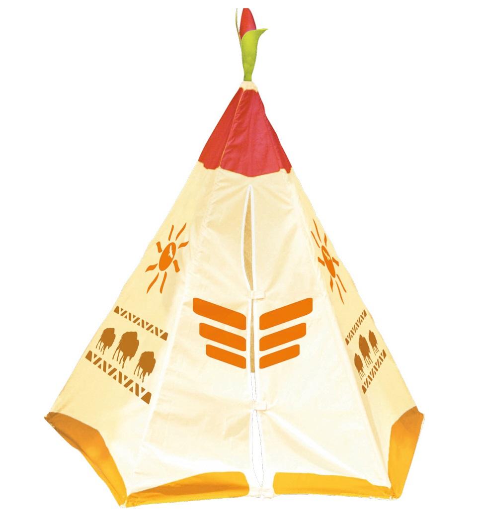 Regalo Bambina 4 Anni idee regalo per bambini di 4 - 6 anni