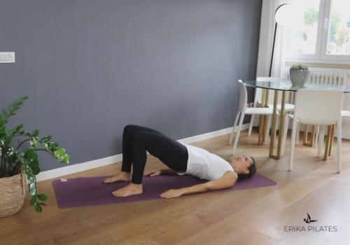 5 esercizi per il pavimento pelvico in gravidanza che ti aiuteranno nel parto (e dopo)