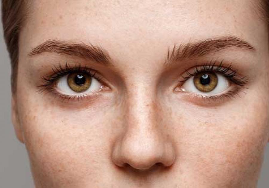 EMDR: superare traumi, ansia e problemi attraverso gli occhi
